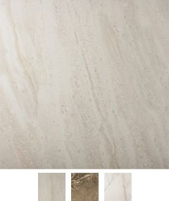 Marble Collection-config_001.jpg