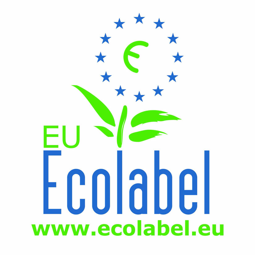 Certificación Ecológica para productos italianos y españoles. Green certification for Italian and Spanish products